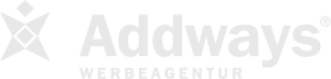 logo_addways